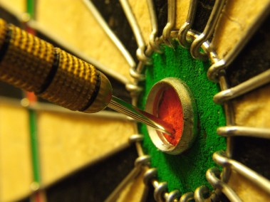 Tips and tricks for targeting older audiences