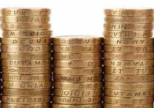 Salary survey results 2014