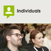 CharityComms Individual Membership