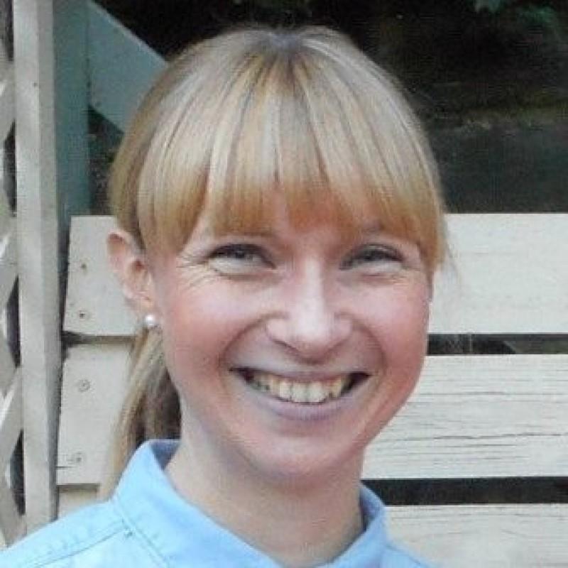 Leanne Thorndyke