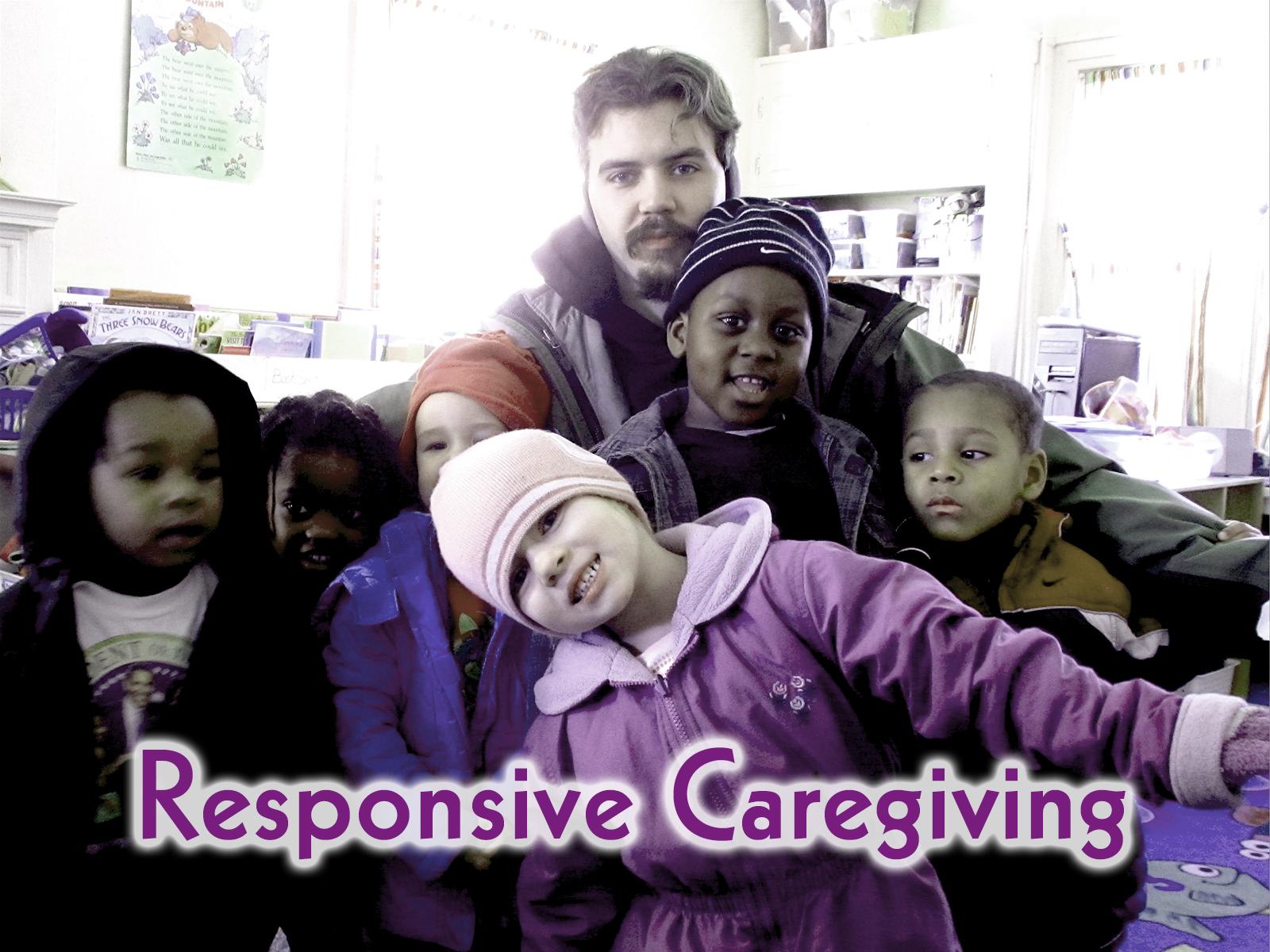 CELC1_ResponsiveCaregiving