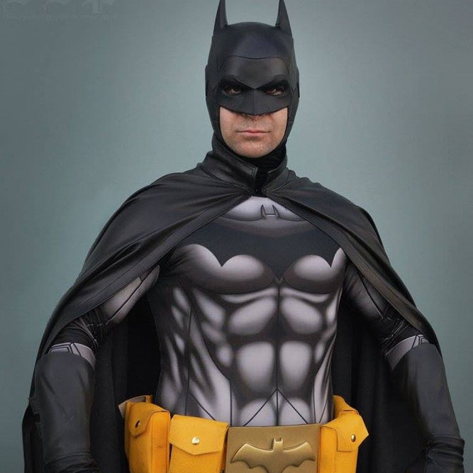 Batman_from_Vienna_Teambild