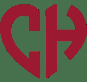 Charity Heroes Austria