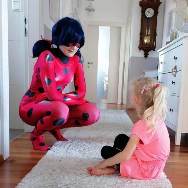 hausbesuch_ladybug
