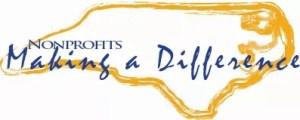 Nonprofit Awareness Month
