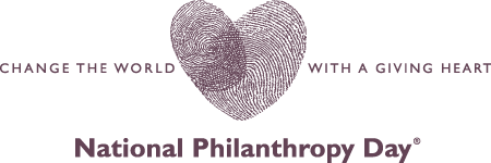 Read more about the article Celebrating Good Works, Goodwill & Giving Back