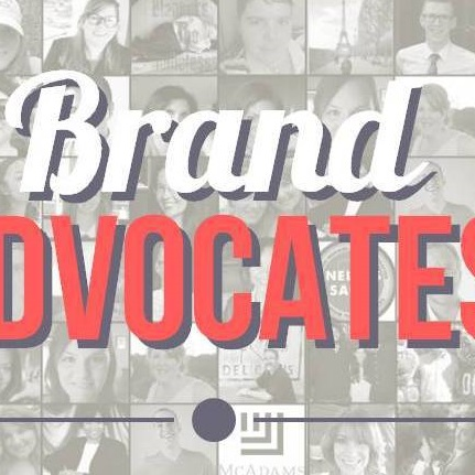 Building Advocates