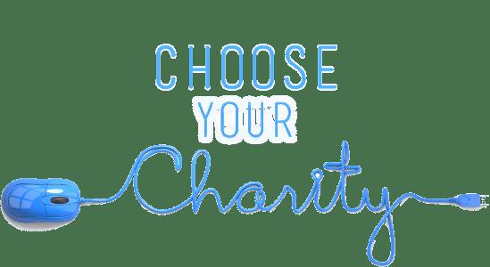 Best car donation program