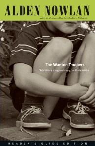 Wanton-Troopers