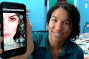 Book Chat: Delirium by Lauren Oliver