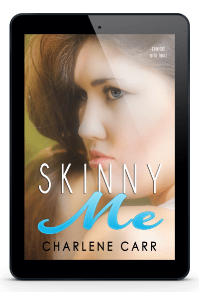 skinny-kindle