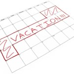 Four At-Home Vacation Activities for Kids