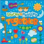 Stacey Peasley Children's Music