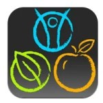 Life…supplemented and the WannaBeWell app