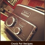 Ninja Cooking System Recipes: Apple French Toast