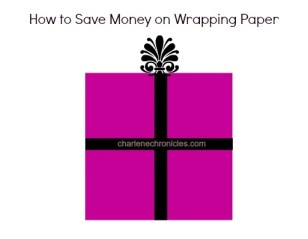 Save_Money_on_Wrapping_Paper