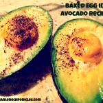 Awesome Avocado Recipes & an Amazing Cinco Fiesta