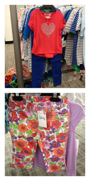 kid outfits nordstrom rack children's department