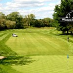 Wayland Country Club Golf Giveaway