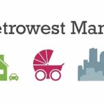 March for Babies with Metrowest Mamas