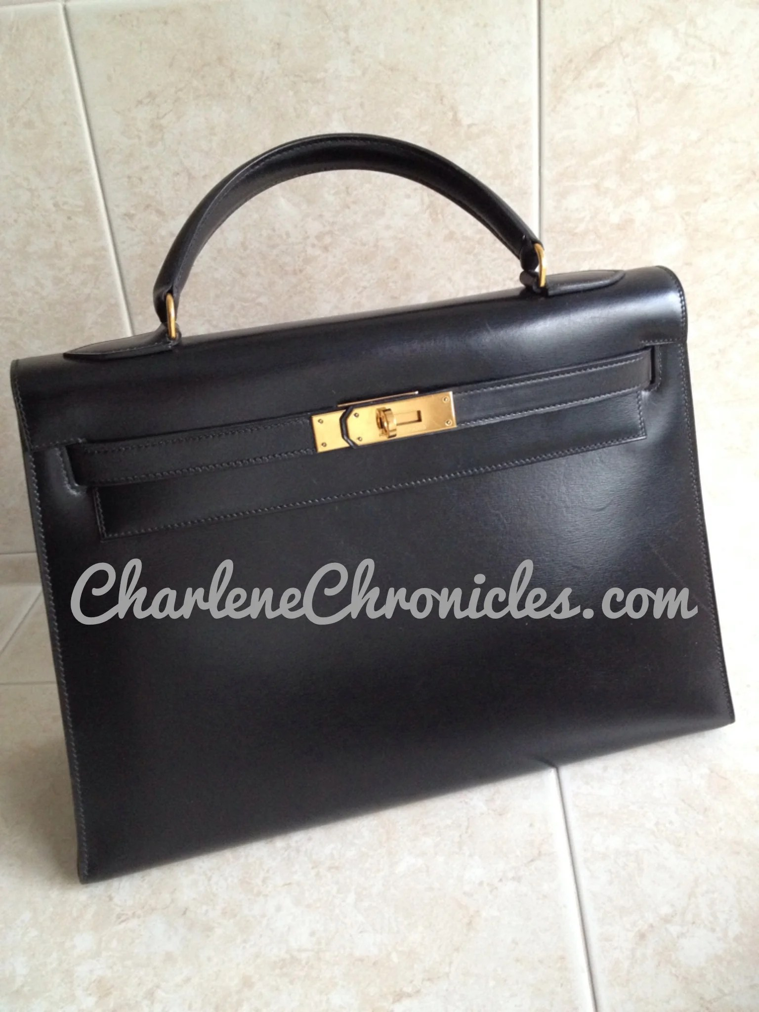 117af8f9f12c Hermes Kelly Bag Sizes and Prices - Charlene Chronicles