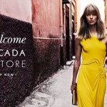 ESCADA e-Store Launches in United States