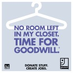 Closet Cleaning Tips and Ideas