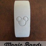 How Disney Magic Bands Work