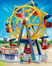 Castles To Carnivals New Playmobil Sets For 2015 Charlene Chronicles