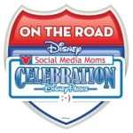 Disney On the Road