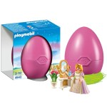 Playmobil Egg Surprise