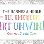 Adult Coloring Books Trend
