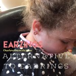 EarZings Review