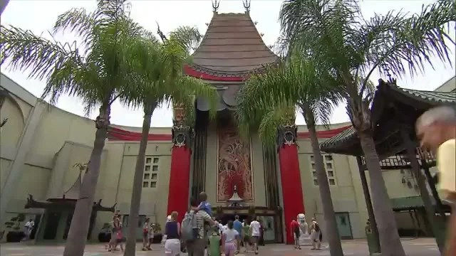 multigenerational attractions at Hollywood Studios 5