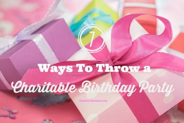 how_to_throw_a_charitable_birthday_party_ideas