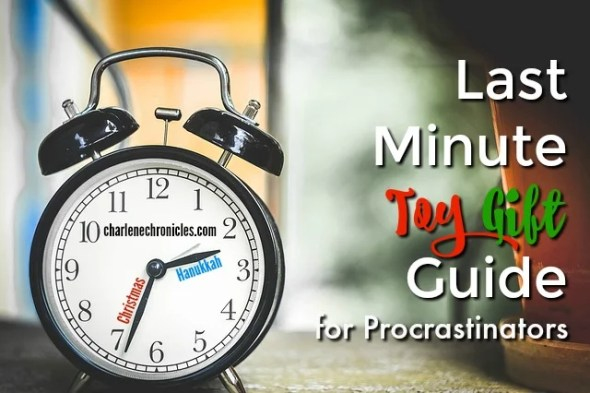last minute toy guide last minute gifts for kids