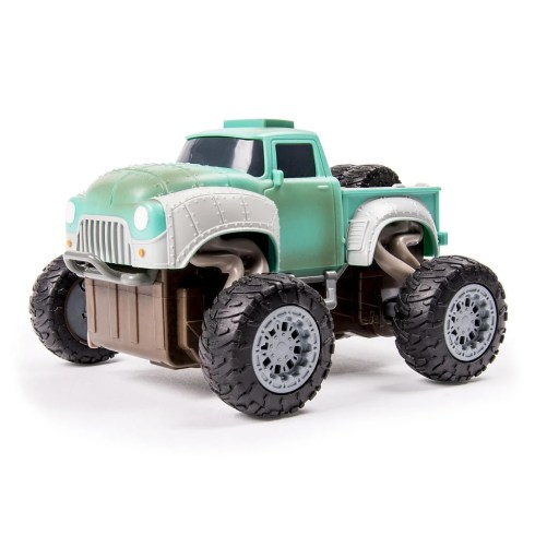 monster truck movie toys