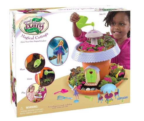 summer garden toys for kids