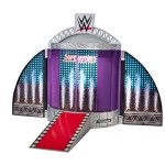 WWE Superstars Slams into the Doll Market