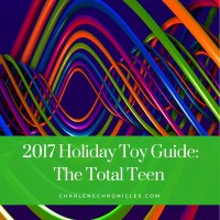 best toys for teens ideas