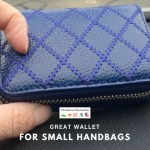 Momazon Chronicles: Small Wallet
