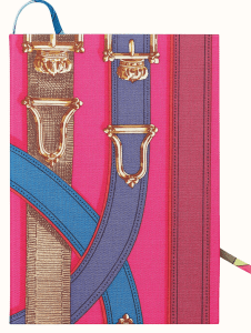 Hermes Gifts Under $500