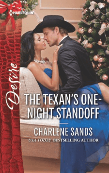 the-texans-one-night-standoff