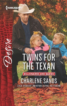 sm twins for the texan