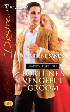 Fortune's Vengeful Groom