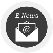 Logo e-News