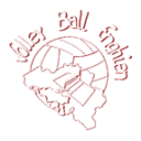 Logo Volley Ball Enghien