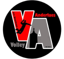Logo Volley Anderlues