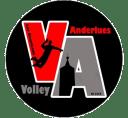Logo Volley Anderlues