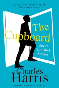 The Cupboard - seven unusual short stories for free